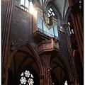 佛萊堡-39-佛萊堡大教堂.JPG