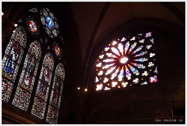 佛萊堡-40-佛萊堡大教堂.JPG