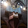 佛萊堡-41-佛萊堡大教堂.JPG