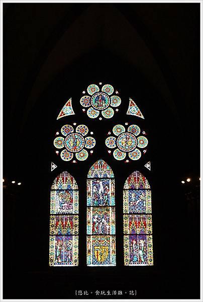 佛萊堡-42-佛萊堡大教堂.JPG