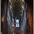 佛萊堡-43-佛萊堡大教堂.JPG