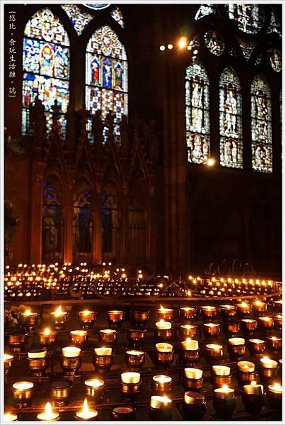 佛萊堡-44-佛萊堡大教堂.JPG