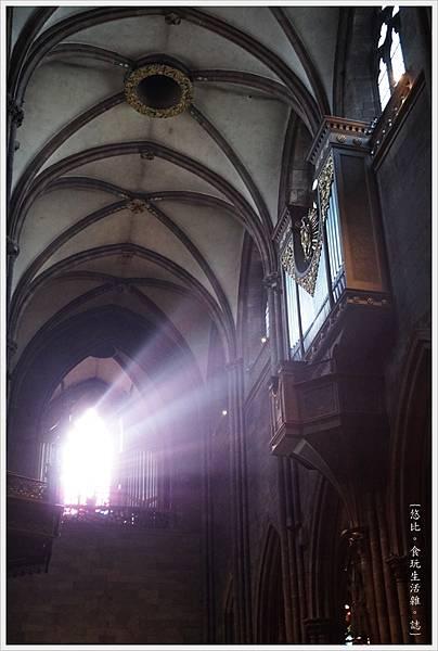 佛萊堡-45-佛萊堡大教堂.JPG