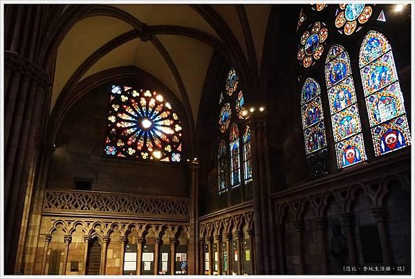佛萊堡-47-佛萊堡大教堂.JPG