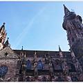 佛萊堡-51-佛萊堡大教堂.JPG
