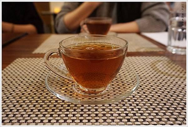 咕嚕好吃法式風味廚坊-30-法式花茶.JPG