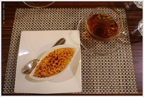 咕嚕好吃法式風味廚坊-32-甜點.JPG