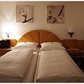 施盧赫湖-5-Hotel Schiff am Schluchsee.JPG