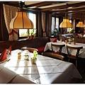 施盧赫湖-9-Hotel Schiff am Schluchsee.JPG