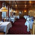 施盧赫湖-13-Hotel Schiff am Schluchsee.JPG