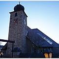 施盧赫湖-16-聖尼古拉斯教堂Kath. Pfarramt.JPG