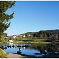 施盧赫湖-19-Schluchsee.JPG