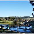施盧赫湖-20-Schluchsee.JPG