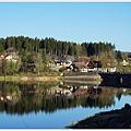 施盧赫湖-22-Schluchsee.JPG