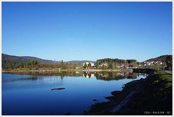 施盧赫湖-24-Schluchsee.JPG