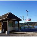 施盧赫湖-29-Schluchsee車站.JPG