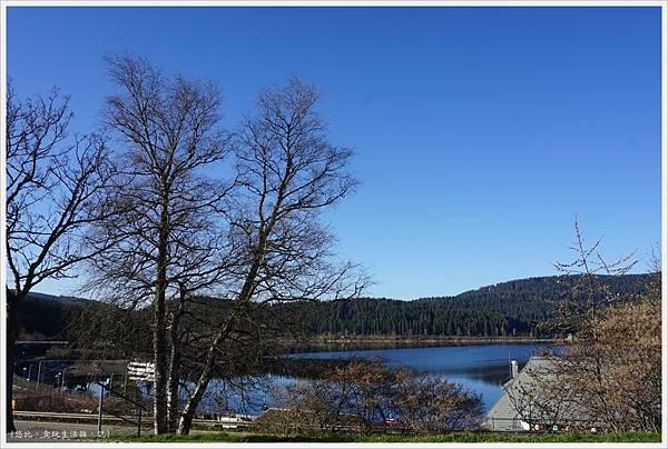施盧赫湖-31-Schluchsee.JPG