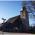施盧赫湖-33-聖尼古拉斯教堂Kath. Pfarramt.JPG