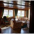 施盧赫湖-49-Hotel Schiff am Schluchsee.JPG