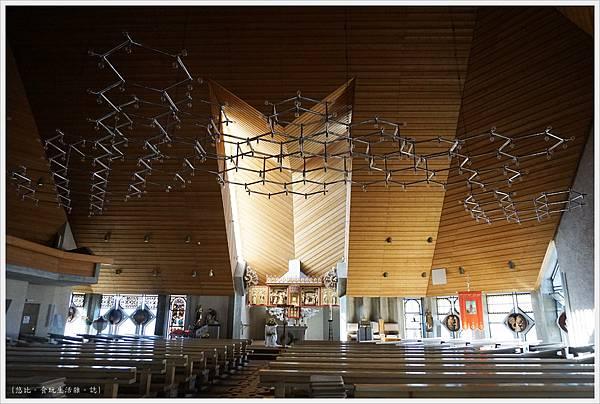 施盧赫湖-52-聖尼古拉斯教堂Kath. Pfarramt.JPG