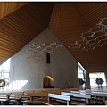 施盧赫湖-55-聖尼古拉斯教堂Kath. Pfarramt.JPG