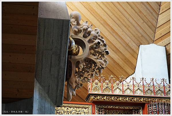 施盧赫湖-57-聖尼古拉斯教堂Kath. Pfarramt.JPG