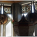施盧赫湖-58-聖尼古拉斯教堂Kath. Pfarramt.JPG