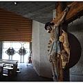 施盧赫湖-59-聖尼古拉斯教堂Kath. Pfarramt.JPG