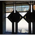 施盧赫湖-60-聖尼古拉斯教堂Kath. Pfarramt.JPG