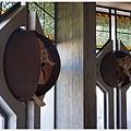 施盧赫湖-61-聖尼古拉斯教堂Kath. Pfarramt.JPG
