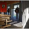 施盧赫湖-62-聖尼古拉斯教堂Kath. Pfarramt.JPG