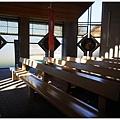 施盧赫湖-64-聖尼古拉斯教堂Kath. Pfarramt.JPG