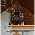 施盧赫湖-65-聖尼古拉斯教堂Kath. Pfarramt.JPG