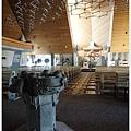 施盧赫湖-66-聖尼古拉斯教堂Kath. Pfarramt.JPG