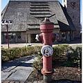 施盧赫湖-69-聖尼古拉斯教堂Kath. Pfarramt.JPG