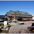 施盧赫湖-71-Hotel Schiff am Schluchsee.JPG
