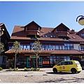 施盧赫湖-75-Hotel Schiff am Schluchsee.JPG