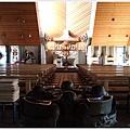 施盧赫湖-76-聖尼古拉斯教堂Kath. Pfarramt.jpg