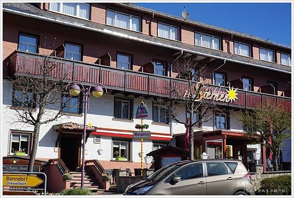 施盧赫湖-86-Wochner's Hotel Sternen.JPG
