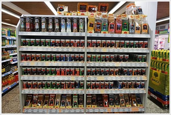 施盧赫湖-91-超級市場.JPG
