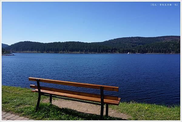 施盧赫湖-94-Schluchsee.JPG