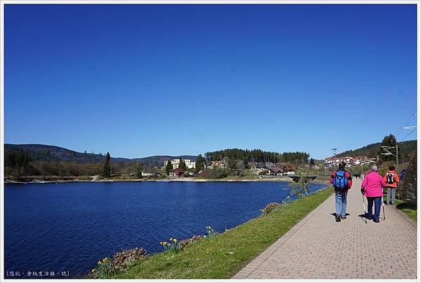 施盧赫湖-95-Schluchsee.JPG