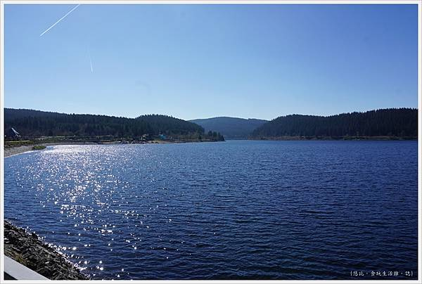 施盧赫湖-98-Schluchsee.JPG