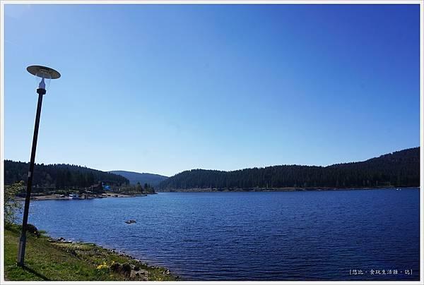 施盧赫湖-97-Schluchsee.JPG