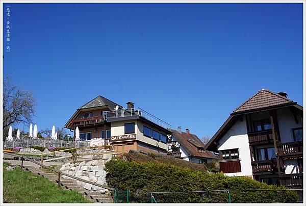 施盧赫湖-100-Schluchsee.JPG
