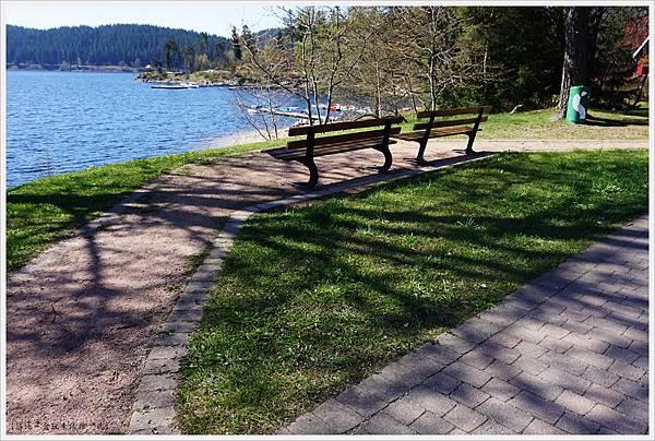 施盧赫湖-101-Schluchsee.JPG