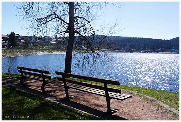 施盧赫湖-102-Schluchsee.JPG