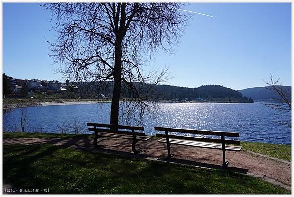 施盧赫湖-104-Schluchsee.JPG