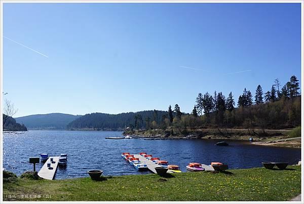 施盧赫湖-106-Schluchsee.JPG