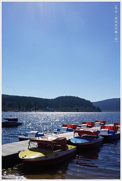 施盧赫湖-108-Schluchsee.JPG